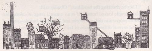 moil-houses[1].jpg