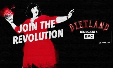 watch-dietland-season-1-episode-3-what-y-medication-drug-plum-verena-amc