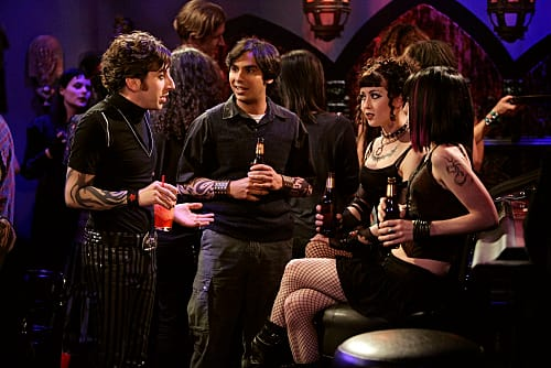 raj-and-wolowitz-go-goth[1]